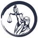Оперативная помощь юриста по разводам